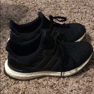 Adidas Ultra boost Women's Size 6